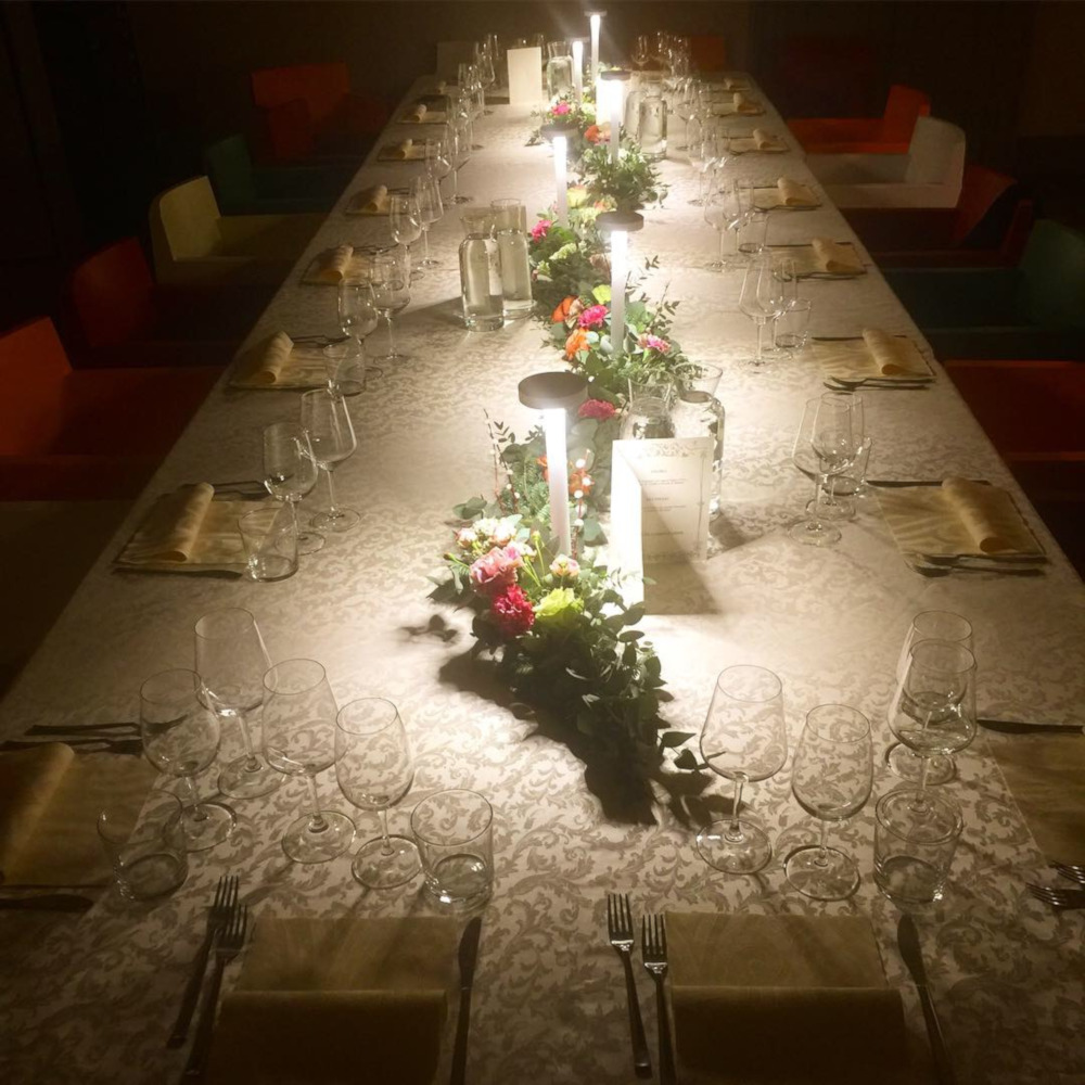 Catering e Banqueting 001