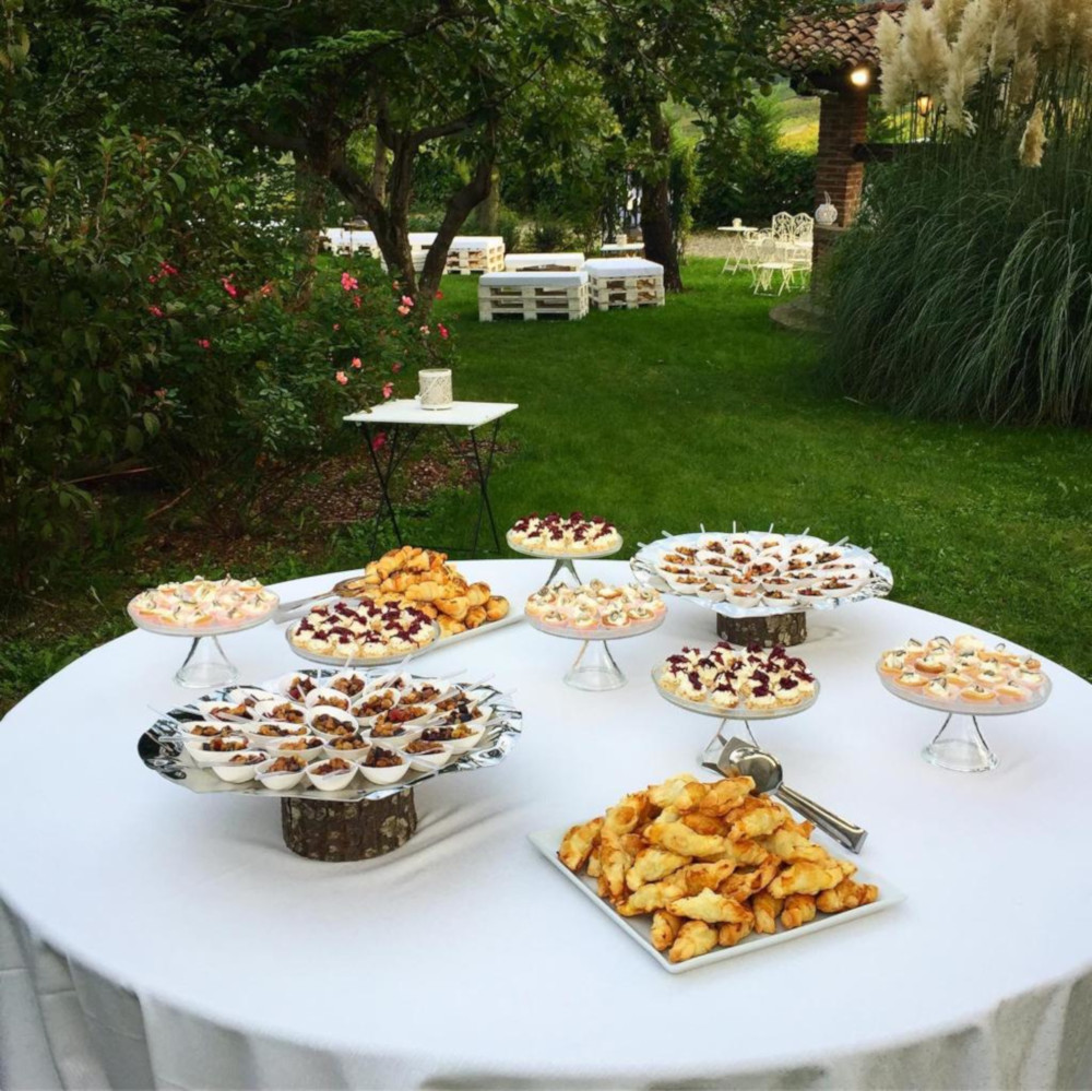 Catering e Banqueting 003