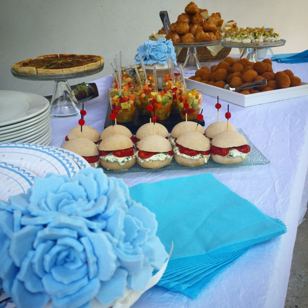 Catering e Banqueting 004